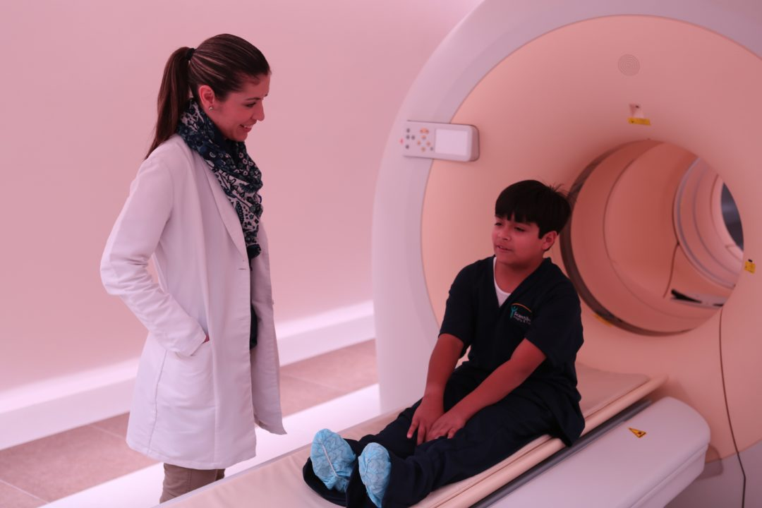 CT-Tomografias