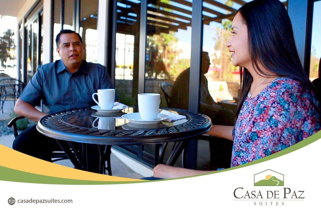 Casa_de_Paz-Bistro-Tables