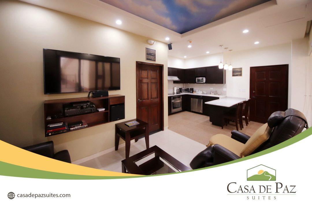 Casa_de_Paz-Habitacion_2