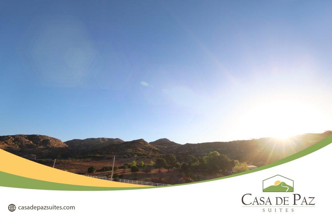Casa_de_Paz-Sunrise