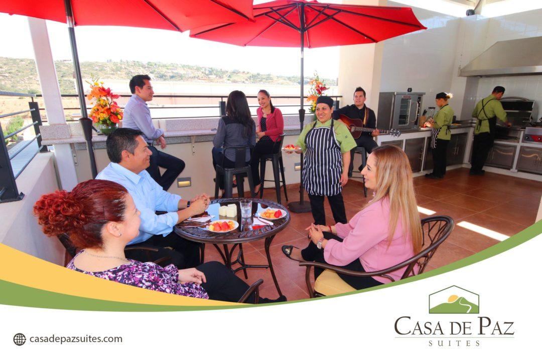 Casa_de_Paz-Terrace_Food