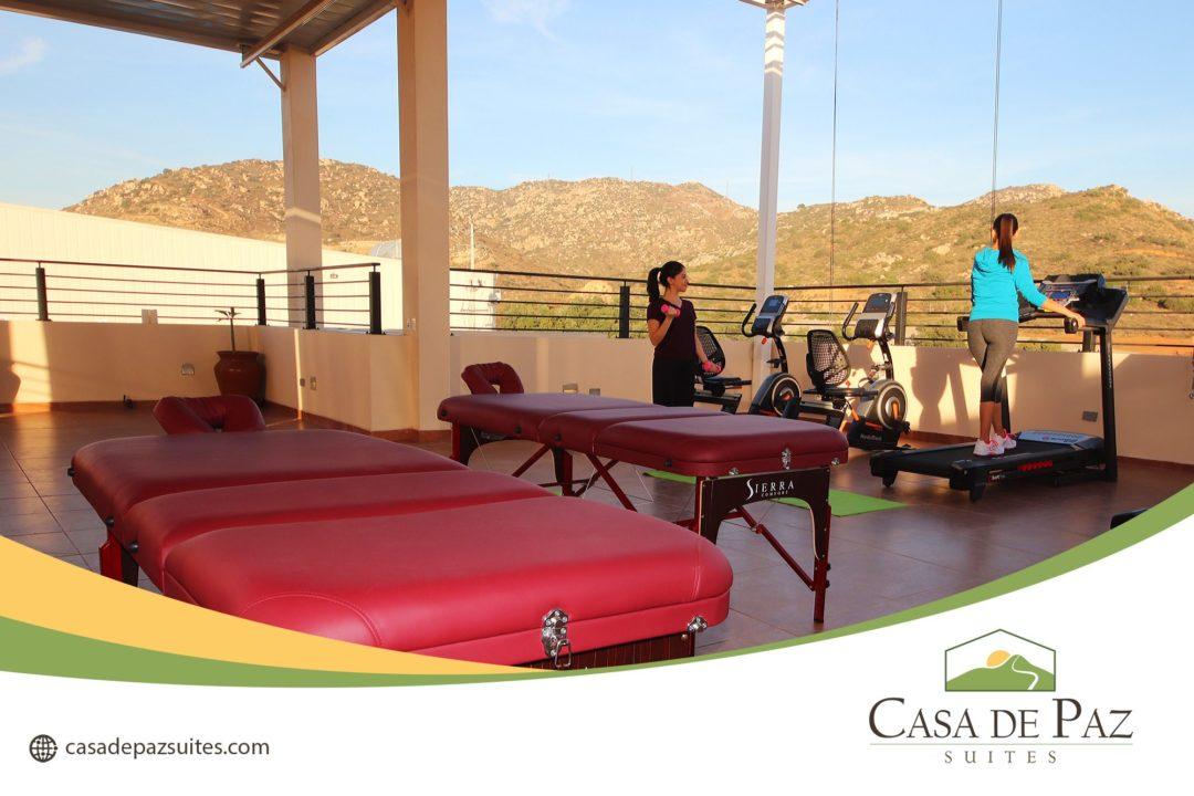 Casa_de_Paz-Terrace_Gym_Massage_Beds