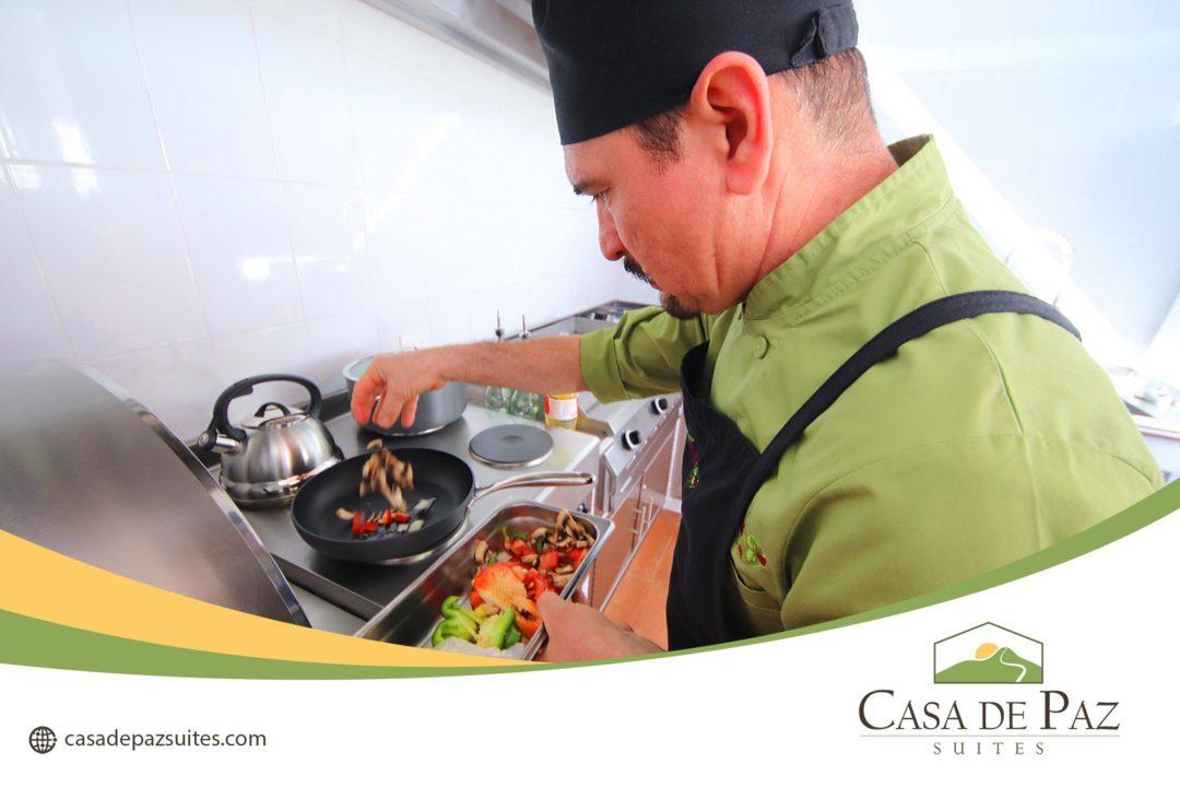 Casa_de_Paz-Terrace_Kitchen_chef
