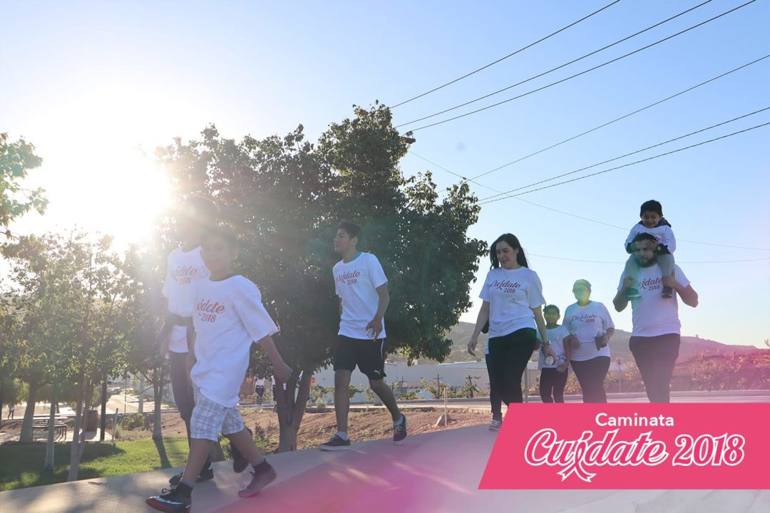 Caminata2018-12