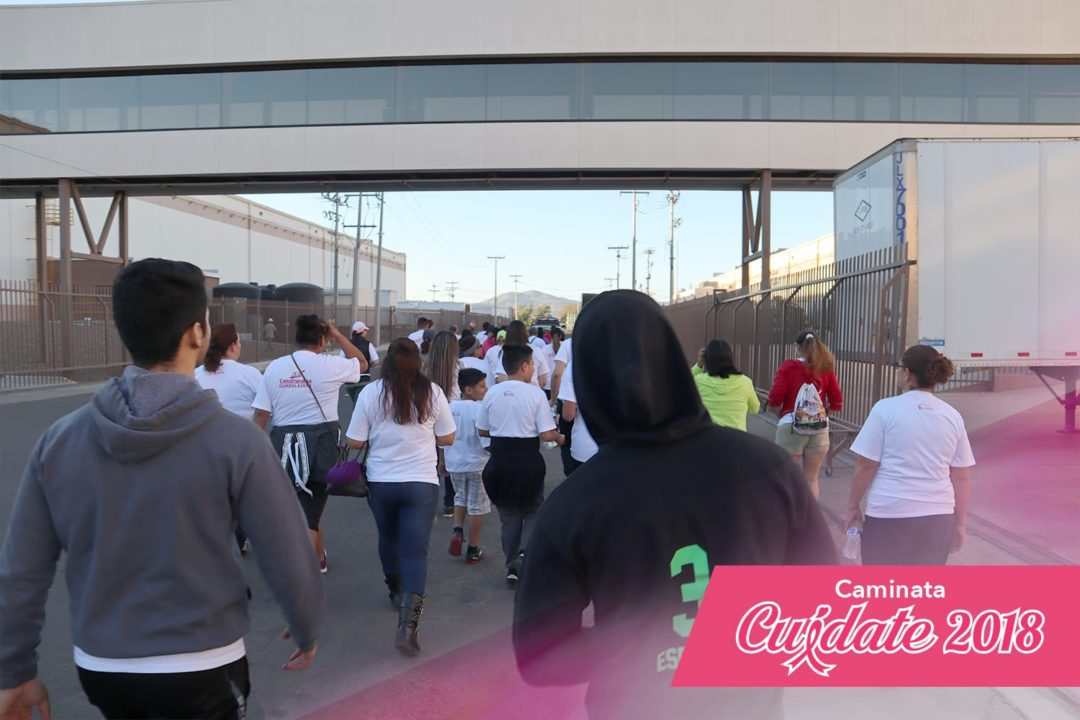 Caminata2018-4